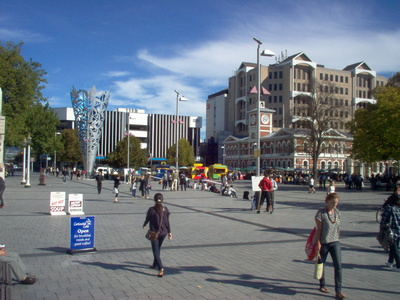 cathedral_square_christchurch_2_400