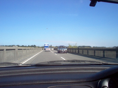 crossing_the_rakaia_bridge_new_zealands_longest_bridge_going_south_on_highway_1_400