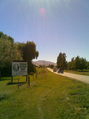 entrance_to_tarras_golf_club_400_01